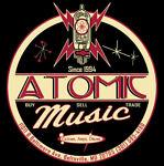 atomic-bay