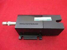 ATI Systems 11982001-007