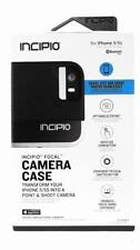 Incipio Focal Bluetooth Low Energy-Enabled Enhanced Camera Case for iPhone 5/5s