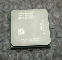 AMD Athlon ADH4050IAA5D0 2.1GHz Socket AM2 Dual Core Processor CPU