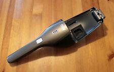 AEG Handstaubsaugmodul Akkusauger Motor inkl. Akku für Ergorapido CX7-2-B360