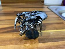 Necron Canoptek Spyder Warhammer 40k