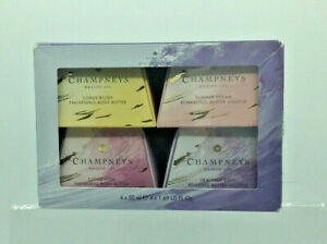 Champneys Minis Collection Gift Set (MM159G)
