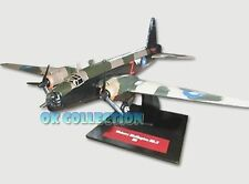 Altaya 1:144 Bombardiere/Bomber Air VICKERS WELLINGTON MK X (UK) _64.