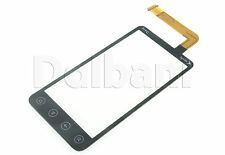 Touch Screen LCD Display For HTC EVO 3D / G17 / X515