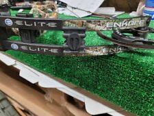 New listing Elite Enkore