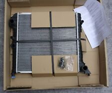 Volvo 440 460 480 Kühler 368mm radiator NOS new old stock