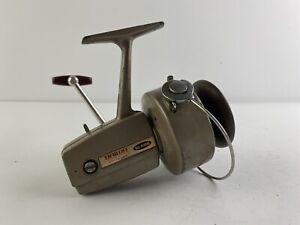 Vintage Daiwa 7600H Reel Saltwater Corrosion Spinning Reel Fishing Japan Working