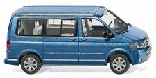 Wiking 27340 VW T5 GP California -         - NEU