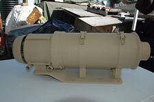 Air cleaner/HVAC Filter Assy./MRAP 2940-01-581-8941