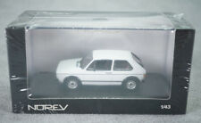 1:43 - NOREV--VW Golf GTI...OVP  / 2 Q 662