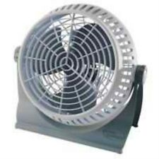 Breeze Machine Floor Fan