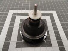 4161073- 4173142 Oem Whirlpool KitchenAid Dishwasher Lower Wash Arm Support