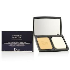 Christian Dior Diorskin Forever Extreme Control Matte Powder Makeup 9g