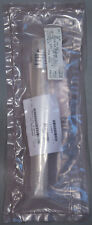 NEW ASM PN: 2509733-01 !!TC DOUBLE PT/PTRH 13% A= Thermocouple