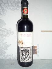 1 CHIANTI CLASSICO 1991 VECCHIE TERRE DI MONTEFILI      ilvino.collezione