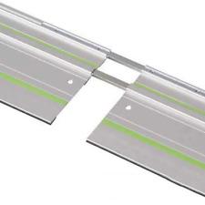 Festool Verbindungsstück FSV Führungsschienen Verbinder FS 482107