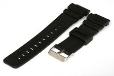 Strap for Casio G-Shock (22mm) mens watches - 128320