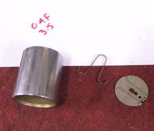 CR450R HONDA 1981 CR450 CR 450 81 KEIHIN CARBURETOR PE45A 3.5 SLIDE 04F