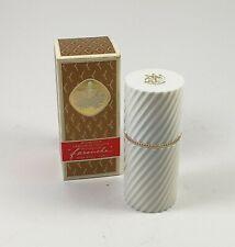 "NINA RICCI "" farouche "" 30ml Parfum de Toilette Spray PDT refillable NEU Vintage"