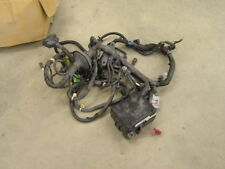4608865aa 01 06 chrysler sebring stratus wire wiring harness engine compartment