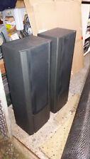 CD Referenz - HiFi Speaker - 360 Watt - Boxen - super Klang - geprüft - Top
