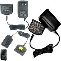 20V Li-ion Battery Fast Charger for Black & Decker LBXR20 LBXR20-OPE LB20 LBX20