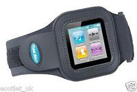 Tune Belt Sport/Gym/Running ARMBAND Case for iPod Nano 6G RRP £19.99 6 Gen NEW