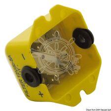 Osculati Anti-Noise Suppressor 12V 60W