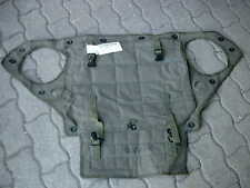 US ARMY Front Grill Cover   Ford Mutt   M151A2 ,M151A1 last 4 pC´S IN STOCK