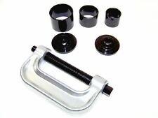 3 IN 1 BALL JOINT U JOINT C FRAME PRESS SERVICE KIT AJ