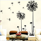 Vinyl Home Room Decor Art Wall Stickers Bedroom Removable Decal Mural DIY