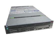 SAS interne Schnittstelle Steckkarte mit PCI Buchse