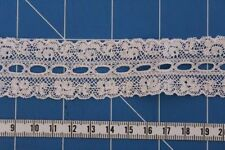 Cotton Single Pack Sewing Trims