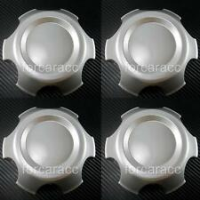 4 pcs Wheel center cap hubcap 69465 For Toyota Sequoia Tundra 2005 2006 2007
