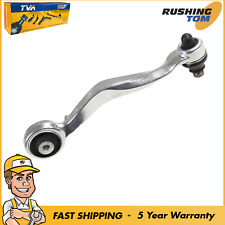 Front Left Upper Rearward Control Arm With Ball Joint For An Audi And Volkswagen