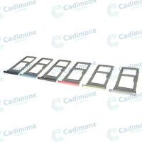 für Samsung Galaxy S10 /S10Plus G975 Single  Sim Card MicroSD Holder Slot Tray A