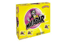 Malabar Chewing Gum from France 200 piece box