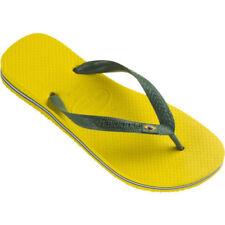 Sandales et chaussures de plage Havaianas pour homme pointure 39