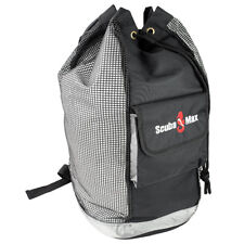 ScubaMax BG-232 Backpack Dive Bag