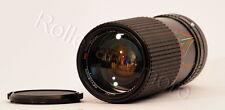 Revue Revuenon MC Zoom 4 / 70-210mm #712280