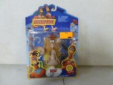 2000 Playmates Chicken Run Mac