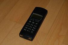 BMW Telefon SIEMENS Bedienhörer E38 E39 E46 E53 E65 Bedienteil 84.11-6 920 275
