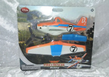 Disney Parks Exclusive Dusty Foam Plane Flyer From Planes Fire and Rescue