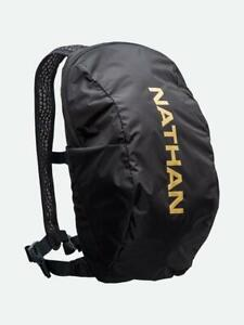 Nathan Sports RunLite Pack