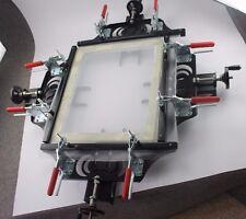 Screen Printing Screen Stretcher Silk Screen Manual Tool Stretch Screen Frame