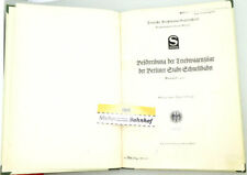 Description Le Triebwagenzüge Le Berliner Stadt-Schnellbahn S-BAHN Livre Å