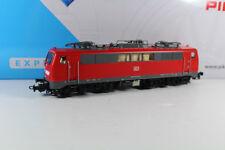 Piko 51840 E-Lok BR 111 193-9 Analog DB AG Epoche VI, Neuware.