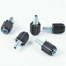 Road Bike Gear Cable Adjuster Derailleur Barrel Screw length Adjuster Tuning UK