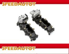 2x Collecteurs d'Admission  2.7 3.0 TDI V6 AUDI A4 A6 Q5 Q7 VW 059129711DC